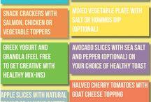 Adrenal diet