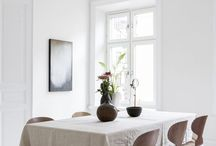 House Decor - Dining Room
