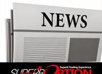 TopOption Blogs