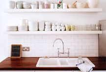 Home - Kitchen.