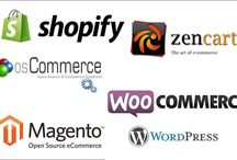 Cheap Website Design and Cheap Ecommerce Websites / All Our services and Cheap eCommerce development