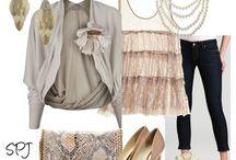Clothes  / by Bri Marthe