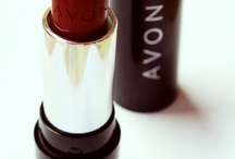 lipstick / Pucker up your lips with Avon shades of lipstick go to youravon.com/gwendolyntansil  free shipping on orders 40.00 or more