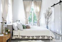 hálószoba bedroom
