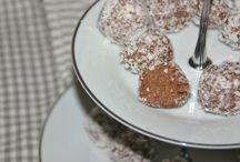 søde sager uden sukker