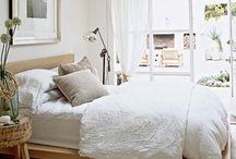 bedrooms  .  schlafzimmer
