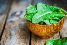 Os 10 Alimentos Ricos em Cálcio que não Contém Leite