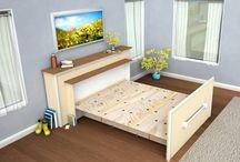 Diseño para muebles
