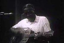 Blues Music / Cool stuff I find on blues music / by Scott Lindsey