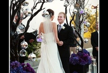 Wedding Ideas - For the future of course / by Ayurami Rodriguez