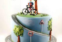 petes cake