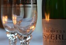 €rikYan / Drive 128 || Champagne || Passie || Ondernemend