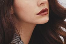 Lana del Rey / Lana <3