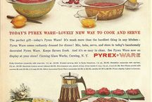 ::COLLECTIONS-Pyrex::