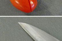 Vingerkos