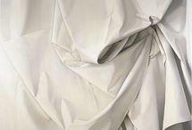 theme - fabric
