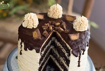 LAYER CAKKKES*