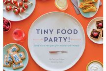 Book Wish List / by Erin McCoy