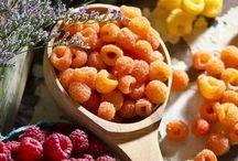Food and health ideas