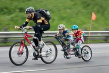 Ciclismo / Deporte / by @n@
