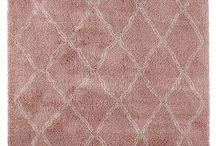 -carpet-