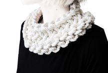 knit,woven