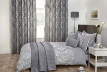 Blossom Silver / Ideas for your home with our great value Blossom Silver collection!