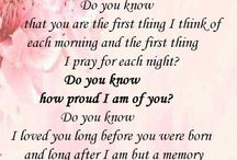 Nice quotes