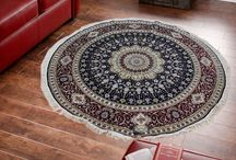 NEW ARRIVAL (2) / BEAUTIFUL DESIGNS OF NEW ARRIVAL CARPETS OF KOHIMARAN'S GALLERY ...