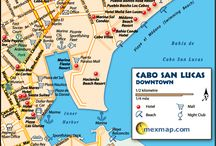 Cabo Tourist Info