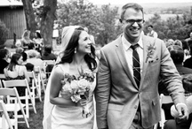 Wedding Photography loved by 22 / Amazing Wedding Pics