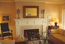 House:Living Room