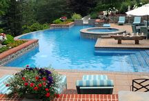 EcoFinish - High Performance Pool Finishes / Colley's would like to introduce our all new EcoFinish aquaBright™ pool finish. aquaBright™ is a revolutionary pool finish that is resistant to chipping, peeling and scratching.