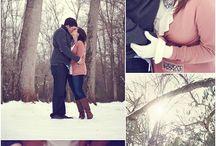 Photography: Love