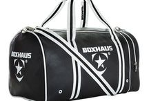 BOXHAUS Brand Accessoires