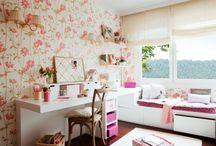 ideias para decoraçao