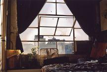 #cozytimes / Porque el otoño es la mejor estación del año... www.chezagnes.blogspot.com