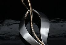 Breuning Jewellery / Quality Fashion Silver Jewellery from Germany