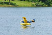 Fun on the Water / Big and small, round and meandering, secluded and social, our dazzling lakes are a great place for you to spend quality time with your family and friends. Since big motors aren't permitted on our lakes, you can be sure your favorite swimming spot will be splendid, your canoeing will be serene and the fish will always bite (well, most of the time).