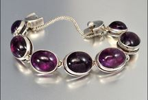 Retro Modern Jewelry