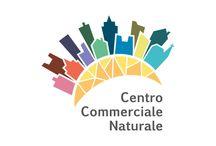 centro commercile naturale