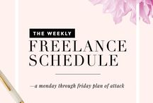 Freelance, Small Business & Entrepreneurship / A group board where you can pin posts & articles on : - Owning your own business,  - Being your own boss  - Entrepreneurship - Freelancing - Motivational quotes etc  To be added to the board either message me or comment on  one of it's pins with your pinterest email address.