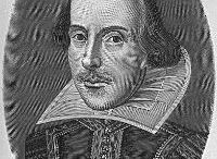 Homeschool Shakespeare