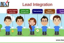 Lead Integration