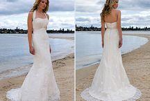 Wedding / by Michelle Stanley