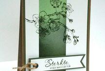 Cards Scrapbook Atelier