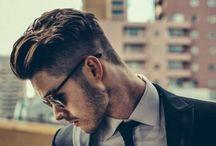 Undercuts / Undercut hairstyle http://www.hairstyleonpoint.com