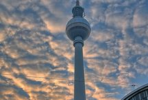 BERLIN !! / German Capital - my new home ❤️