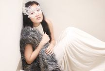 Fashion AngelinaEvelyn.com