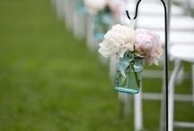 One Day Wedding / by Linda Fiordiliso